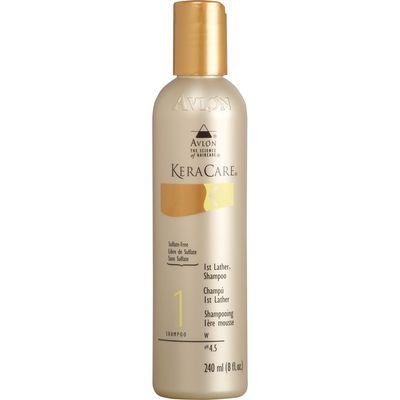 Avlon - KeraCare 1st Lather Shampoo