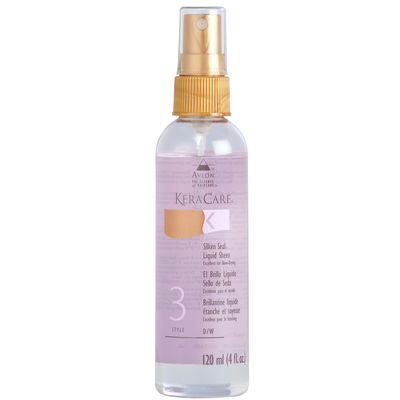 Avlon - KeraCare Silken Seal Liquid Sheen