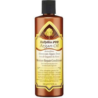 Babylisspro - Argan Oil Moisture Repair Conditioner