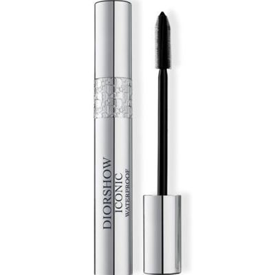 Christian Dior - Diorshow Iconic Waterproof Mascara
