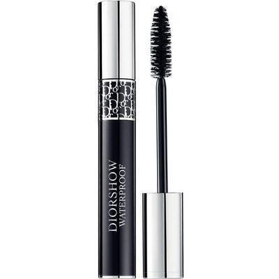 Christian Dior - DiorShow Waterproof Mascara