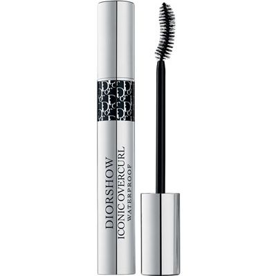 Christian Dior - Diorshow Iconic Overcurl Mascara