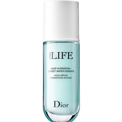 Christian Dior - Hydra Life Deep Hydration Sorbet Water Essence