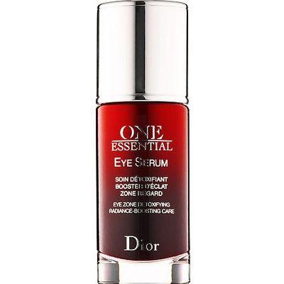 Christian Dior - Dior One Essential Eye Serum