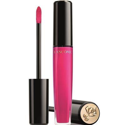 Lancome - L'Absolu Velvet Matte Liquid Lipstick