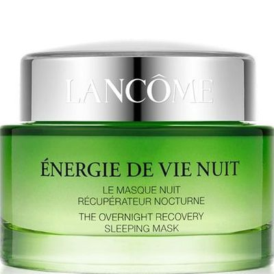 Lancome - Energie de Vie Overnight Recovery Sleeping Mask