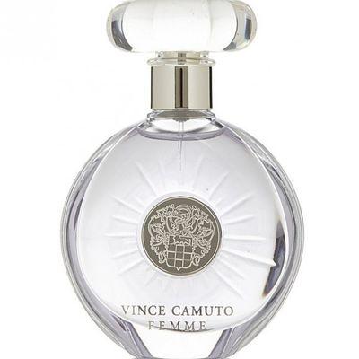 Vince Camuto - Vince Camuto Femme Eau de Parfum