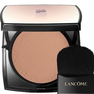 Lancome - Belle De Teint Powder