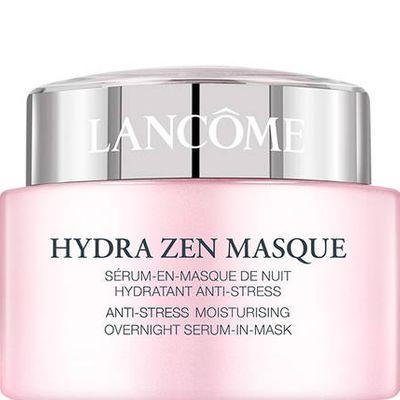 Lancome - Hydra Zen Night Face Mask