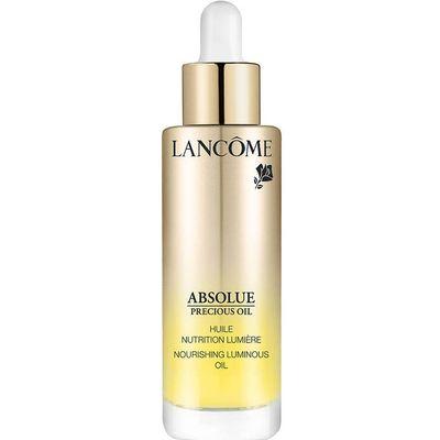Lancome - Absolue Precious Oil