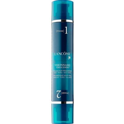 Lancome - Visionnaire Crescendo Progressive Night Peel