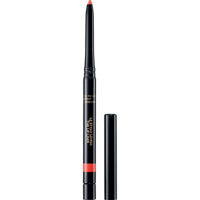Guerlain - Le Stylo Levres The Lip Liner
