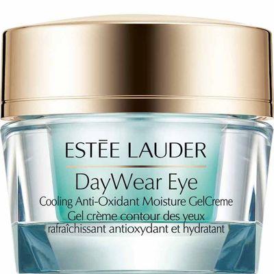 Estee Lauder - DayWear Eye Cooling Anti-Oxidant Moisture GelCreme