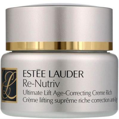Estee Lauder - Re-Nutriv Ultimate Lift Age Correcting Creme