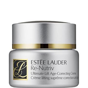 Estee Lauder - Re-Nutriv Ultimate Lift Age-Correcting Creme