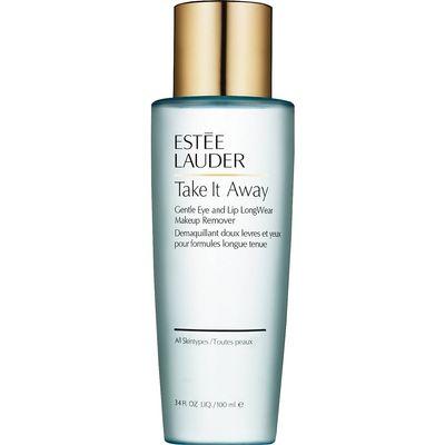 Estee Lauder - Take It Away Gentle Eye and Lip LongWear Makeup Remover