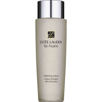 Estee Lauder - Re-Nutriv Softening Lotion