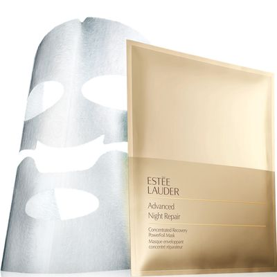 Estee Lauder - Advanced Night Repair Concentrated Recovery Mask