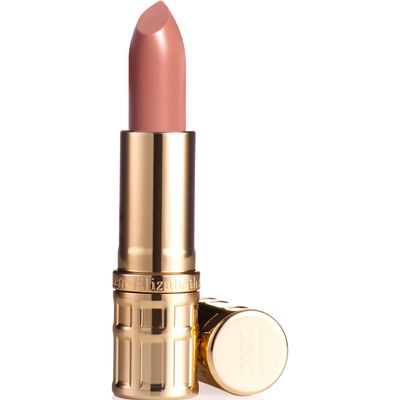 Elizabeth Arden - Ceramide Ultra Lipstick