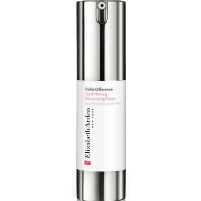Elizabeth Arden - Visible Difference Good Morning Retexturizing Primer