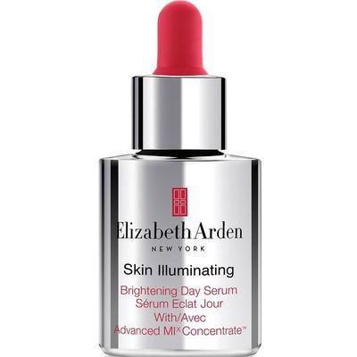 Elizabeth Arden - Skin Illuminating Brightening Day Serum