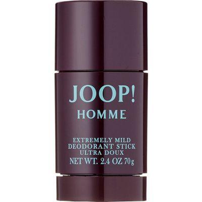 Joop - Joop Homme Extremely Mild Deodorant Stick