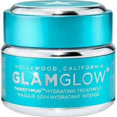 Glamglow - Thirstymud Hydrating Treatment
