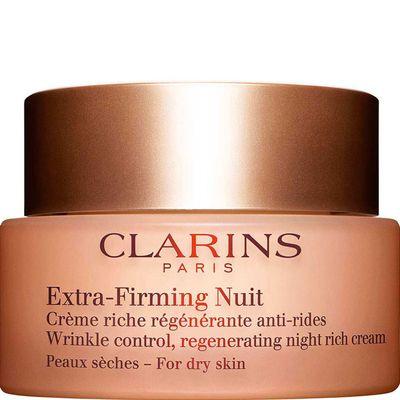 Clarins - Extra Firming Night Cream