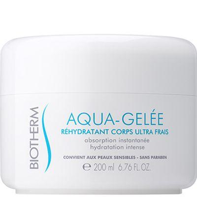 Biotherm - Aqua-Gelee Ultra Fresh Body Replenisher