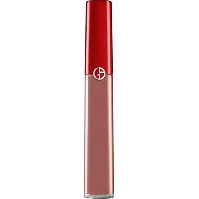 Giorgio Armani - Lip Maestro Liquid Lipstick