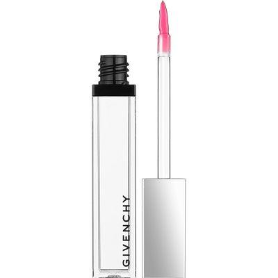 Givenchy - Gloss Revelateur Magic Lip Gloss