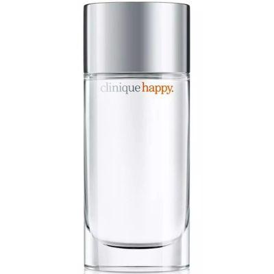 Clinique - Happy Eau de Parfum