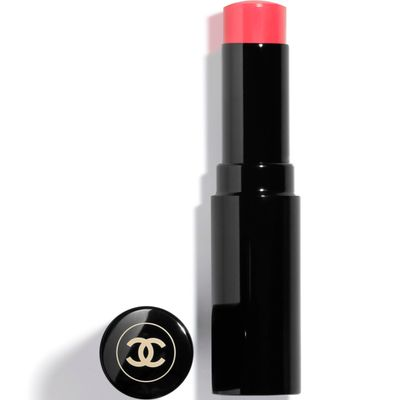 Chanel - Les Beiges Healthy Glow Lip Balm