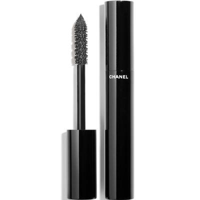 Chanel - Le Volume De Chanel Waterproof Mascara
