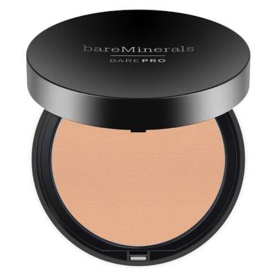 Bareminerals - Barepro Performance Wear Powder Foundation