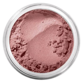 Bareminerals - All-Over Face Color