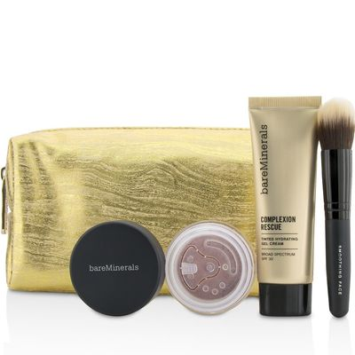 Bareminerals - Bareminerals Take Me With You Set