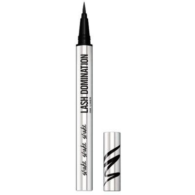 Bareminerals - Lash Domination Liquid Eyeliner