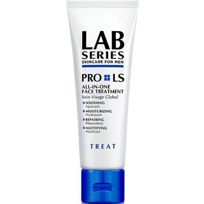 Lab Series - Pro LS All-In-One Face Treatment