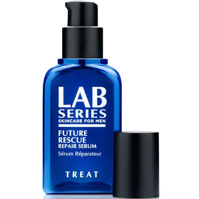 Lab Series - Future Rescue Repair Serum