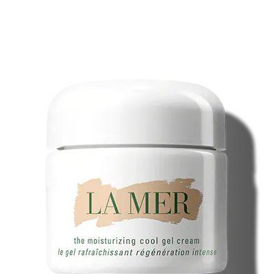 La Mer - The Moisturizing Cool Gel Cream