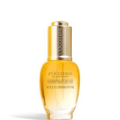 L'Occitane - Divine Youth Oil