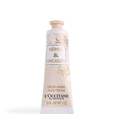 L'Occitane - Neroli & Orchidee Hand Cream