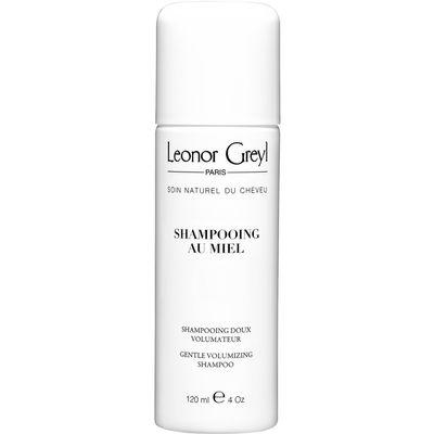 Leonor Greyl - Shampooing au Miel