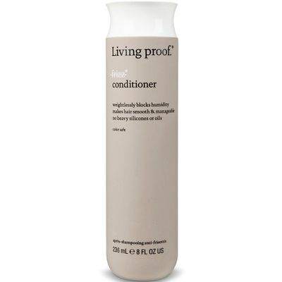 Living Proof - No Frizz Conditioner