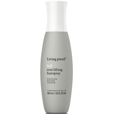 Living Proof - Full Root Lifting Hairspray