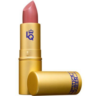 Lipstick Queen - Saint Lipstick