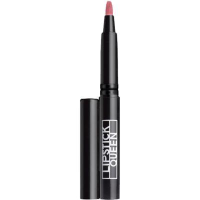 Lipstick Queen - Vesuvius Liquid Lipstick