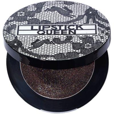Lipstick Queen - Black Lace Rabbit Blush