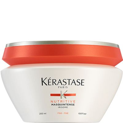 Kerastase - Nutritive Masquintense Fine Hair Mask